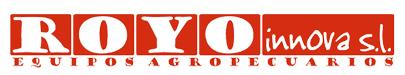 ROYOINNOVA – Equipos Agropecuarios